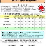 H26中干し指導会資料-1